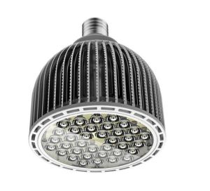 1-10V Dimmable 36W PAR56 LED Light pictures & photos