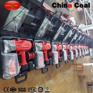 40mm Automatic Rebar Tying Machine Supplier pictures & photos