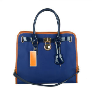 Famous Handbag Mk Designer Bags Fashion Lady Handbags (3061) pictures & photos
