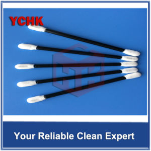Widely Acclaimed Professional Cleaning Mouth Swab Mouth Swab Test Kit pictures & photos