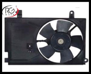 AC Fan 96536520/96536521
