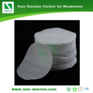Spunlace Nonwoven Wipes pictures & photos