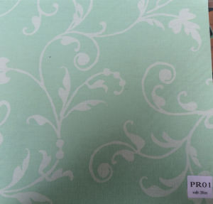 Printing Roller Blind Fabric pictures & photos