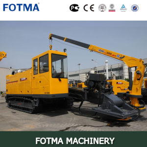 XCMG 150 Ton HDD Horizontal Directional Drill Equipments pictures & photos
