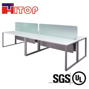 Office Furniture Office Table / Office Workstation (U25)