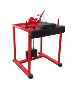 Fitness Equipment/ Gym Equipment/ Fitness Machine - Arm Wrestling Machine (SW-8001) pictures & photos