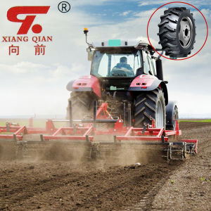 Bias Agricultural Tractor Tyre R2 Pattern 18.4-30