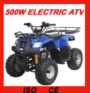 New 500W Mini ATV Electric for Sale (MC-212) pictures & photos
