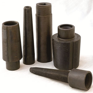 Recovery Tools for Drill Rod and Casing Pipe pictures & photos