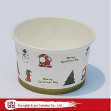 Automatic Paper Ice Cream Cup Making Machine pictures & photos