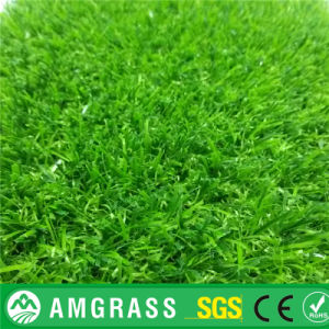 Decoration Artificial Grass for Garden (AMF323-40L) pictures & photos