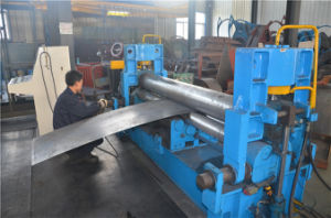 Bonneted Throttling Knife Gate Valve pictures & photos