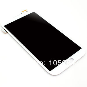 Original LCD for Samsung Galaxy Note 2 N7100 pictures & photos