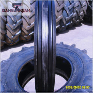 F2 Pattern 400-12 Front Tractor Tyre pictures & photos
