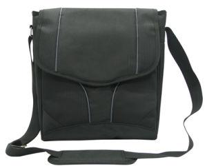 Messenger Bag Briefcase Lawer Bag (SM8575R) pictures & photos