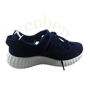 New Sale Fashion Children′s Sneaker Shoes pictures & photos