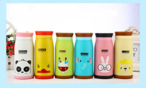 China Best Hot Sale Heat Transfer Baby Water Bottles Printing Film pictures & photos