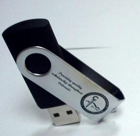 20W Fiber Laser Marking Machine Price Lower/Metal Laser Marking Machine for Sale pictures & photos
