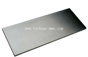 Bimetallic Tantalum Steel Clad Plate pictures & photos