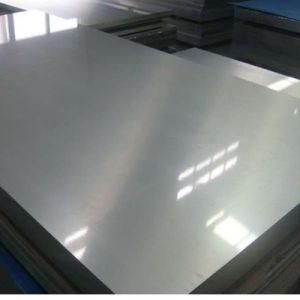5005 H34 Aluminum Sheet for Australia Signs pictures & photos