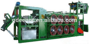 Rubber Sheet Cooling Line pictures & photos