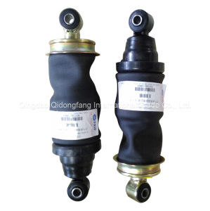 FAW Spare Part Cushioning Airbag 5001220-D850