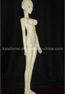 Fashion BJD pictures & photos