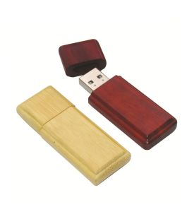 Promotion Gift Cheap Bulk Wood USB Pendrive pictures & photos