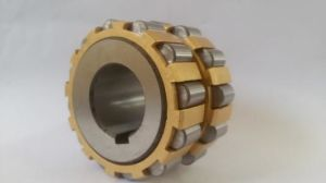 Heavy Loading Concrete Mixer Truck Bearing 2513D11 Gear Reducer Bearing pictures & photos