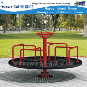 Stainless Steel Outdoor Exercise Fitness Equipment Hf-21306 pictures & photos