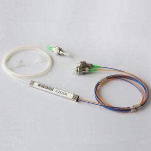 PLC Spitter, PLC Splitter for Gpon/Epon