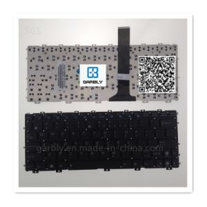 Sp/La Laptop Keyboard for Asus EPC 1015 1015b 1015bx 1015pw 1015cx Keyboard pictures & photos