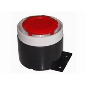 Indoor Use Wired Alarm Horn for Alarm System (ES-402) pictures & photos