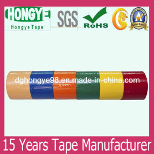 BOPP Packing Tape/ Adhesive Tape for Carton Sealing (HY-085)