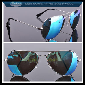 CE Eyeglass Fashion Sports Sunglasses pictures & photos