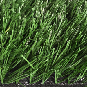 Factory Direct Soccer Artificial Turf, Soccer Artificial Grass Carpet, Soccer Synthetic Grass