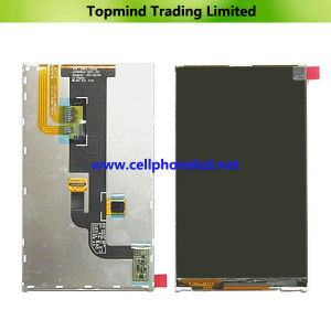 Mobile Phone Parts LCD Screen Display for LG Optimus 3D P920 pictures & photos
