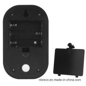 Solar PIR Motion Sensor Security Light (RS2021) pictures & photos