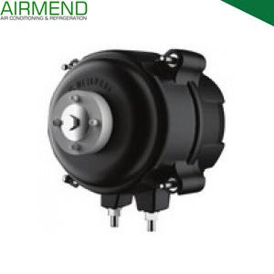 Fan Motor (ECM series) Electronically Commutated Motor High Efficiency