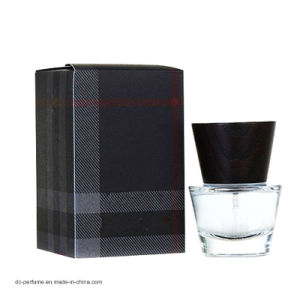Men Perfume with Sexy Scent Long Lasting pictures & photos