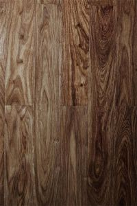 Kosso Engineered Flooring Laminated Flooring Wood Flooring pictures & photos