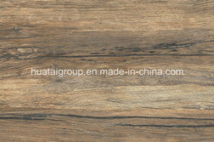 600*900mm Wood Look Porcelain Tile (HP96801)