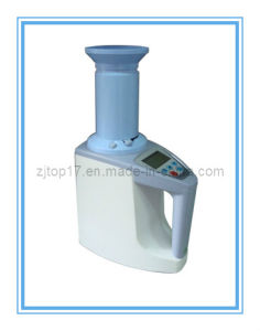 Grain Moisture Meter (with volume-weight) pictures & photos