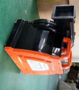 CE/UL Blower Motor