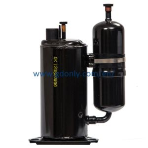 Panasonic Air Conditioner Rotary Compressor (R410A/ DC INVERTER) pictures & photos