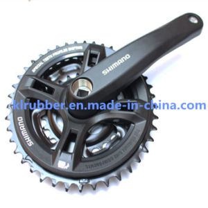 High Quality OEM Bicycle Parts for Children Bicycle pictures & photos