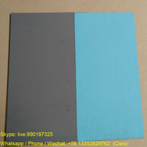 Colorful Acrylic Mirror Sheet for Buliding Decoration pictures & photos