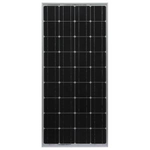 Good Quality 90W Mono Solar Panel pictures & photos