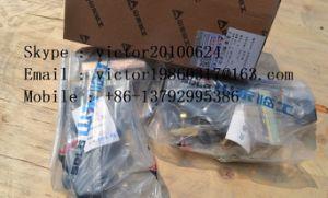 4190000605 Door Lock Sdlg Xmg Liugong Shantui Xgma Lonking Spare Part