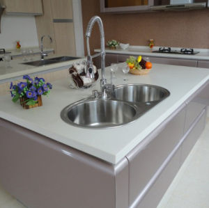 china solid surface kitchen countertop china kictchen countertop